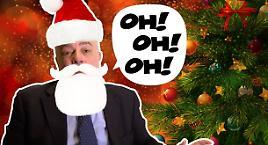 Un dicembre rosso Castelli!