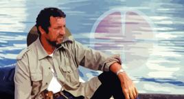 Una rivoluzione firmata Sergio Bonelli