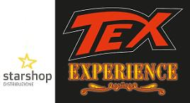 La Tex Experience negli Star Shop!