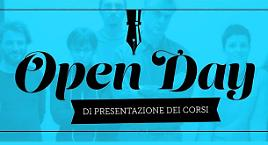 Storytelling Tools Open Day - Second Round