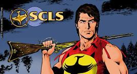 SCLS Magazine 18
