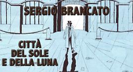 La Napoli nera di Sergio Brancato