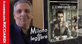 Milano da leggere è un successo!