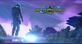 Bonelliani allo StarCon