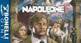 Ambrosini porta Napoleone al Bonelli Point!