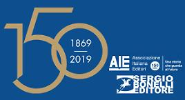 Buon compleanno AIE!