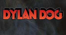 James Wan e SBE per la serie tv di Dylan Dog