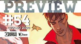 Preview #54