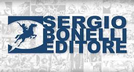 Sergio Bonelli Editore e le fiere del fumetto