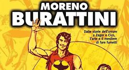 Zagor e l'incredibile mondo del fumetto