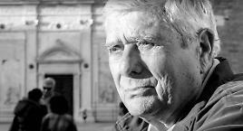 Addio a Ivo Pavone