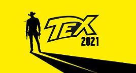 Tex 2021!
