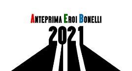 Il 2021 degli Eroi Bonelli!