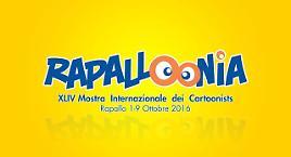 Alla MIC di Rapallo, protagonisti gli Eroi Bonelli!
