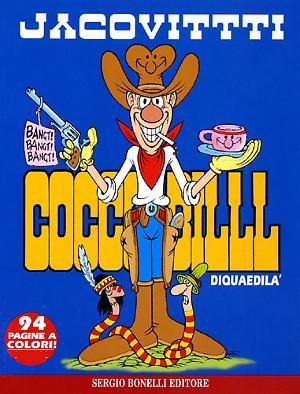 Cocco Bill Diquaedilà