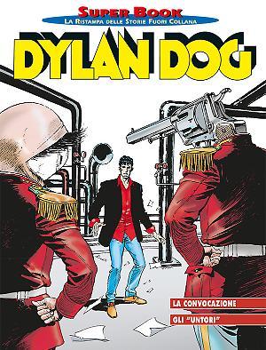 Super Book n° 70 cover