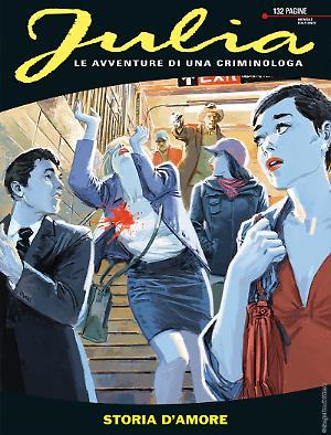 Sto leggendo