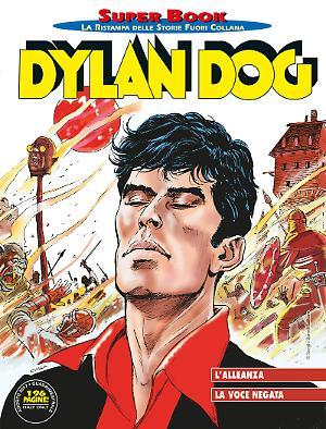 Super Book n°72 cover
