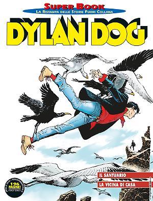 Super Book n°74 cover