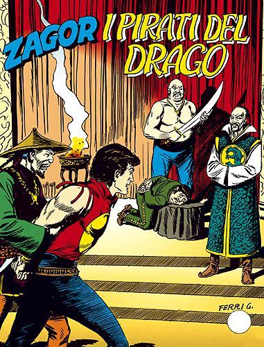 I pirati del Drago (n.350/351/352) MrsjRKhFM7r+MMR6gbfTuVqfzFtnknXg3QQdmnGV37NE1zDLIQIL8Ndbwmt7aON--