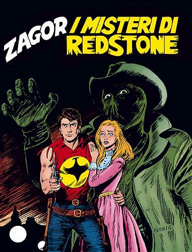 I misteri di Redstone (n.380/381) SbxAUuD75xthcBMZYGHet--