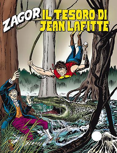 Il tesoro di Jean Lafitte ( n.417/418/419) KcCTJ3ipWKDBDDxyMTJWRQ9W6woHU9E39Iwsz--