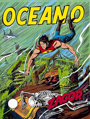 Oceano (n.95/96/97/98/99) 0AmTu7lEuW8QcxZ0Fjmeapn1pRz+WMvUmh6TG0aRAIKfcGI188nUsbuOdwa5OGvf--