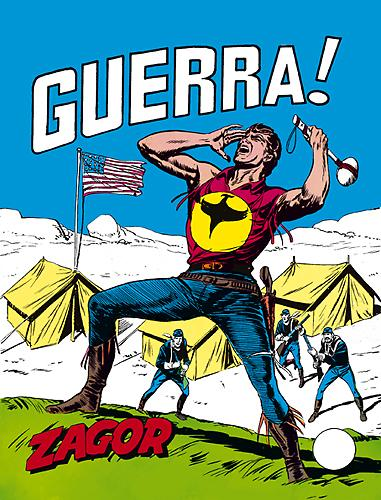 Guerra! (n.30/31/32) DaQKJME56PMMj2BbH4cL8CoqoKIuo7oEaMB5Nfq2RqY+wceCn67j--
