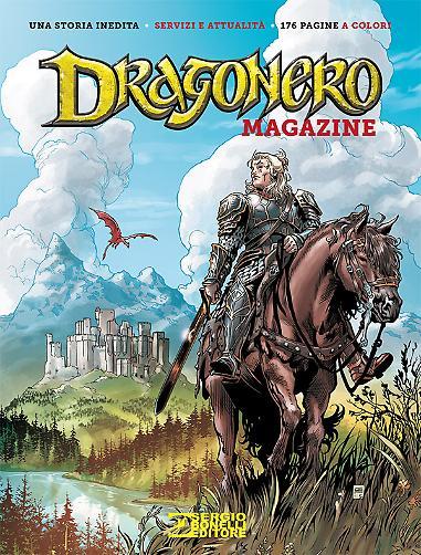 1445943721556.jpg--dragonero_magazine_1___copertina.jpg