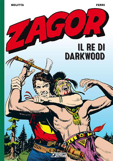 1453459834093.jpg--zagor__il_re_di_darkw