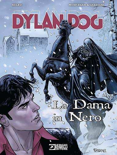 1463501432304.jpg--dylan_dog__la_dama_in