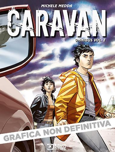 1465918744602.jpg--caravan_omnibus__2_di