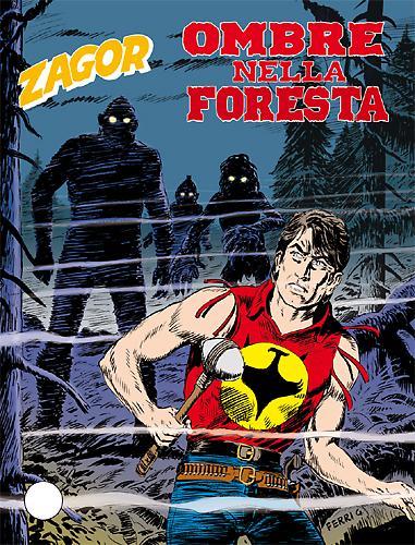 Ombre nella foresta (n.532/533) 2bd9c296b760235d71f4de2b3c06925c.jpg--ombre_nella_foresta