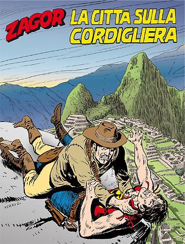 La mummia delle Ande (n.562/563/564/565) 3e8e40ae39abe1d332488bf52ff79143.jpg--la_citta_sulla_cordigliera