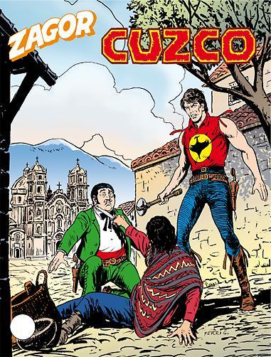 La mummia delle Ande (n.562/563/564/565) 477808dc8da357dcd5d7baea4ff41935.jpg--cuzco