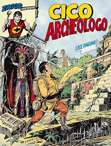 Cico archeologo (Speciale Cico n.16) 7d8b560023ac04f04fce8db7129243a6.jpg--cico_archeologo