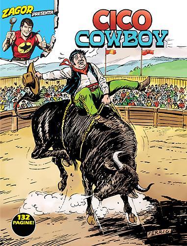Cico cowboy (speciale Cico n.24) 8258a0cb8a73b6648a9ade51ed6fb6f1.jpg--cico_cowboy