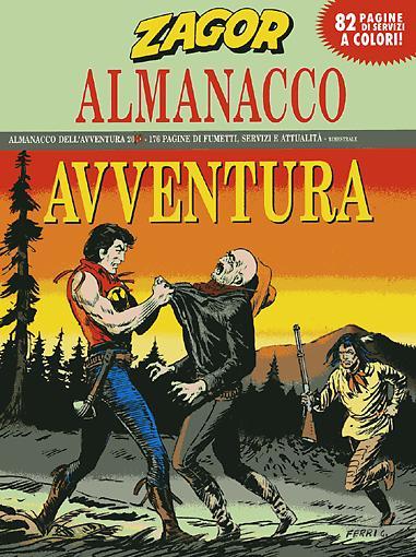 Nessuna pietà per Coleman (Almanacco 2010) 95f1605596a44b6ab92df1e664907ffd.jpg--almanacco_dell_avventura_2010