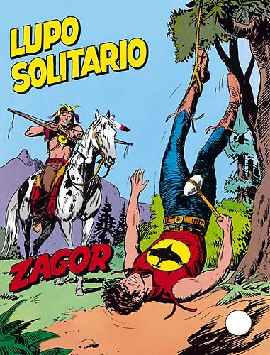 Lupo Solitario (n.198/199) YQKO8IKGbIZqZ+2qA4WmsCOCSAH5Q3--
