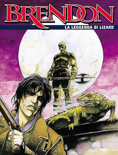 #15 La leggenda di Lizard - ottobre 2000 SS4URAfBoZS1T3xCPgkOQfvuhL30Mxm2m+cEZhkldL--