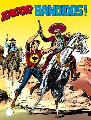Bandidos! (n.353/354) Q8fYGtejIPA0Cf0K7eCUvwqtVEiyJ4xwbqOWIU8mL7QEcCri--
