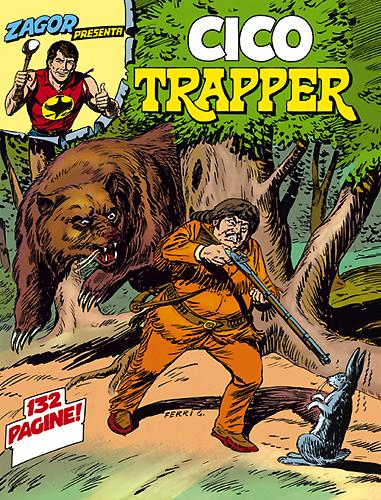 Cico trapper (Speciale Cico n.7) ABGM7qYOE2vm964+Ir2fmkcZpT743ReiO34nZFfuQWEYD9XfHGYYOEHmIyKrQ2ky--