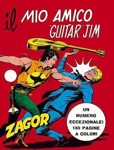 Il mio amico Guitar Jim (n.100) UtxIxdJc+gq3kuxyk7aE56N77Afh8xojpYBttMQZ--