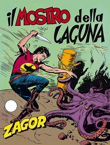 Il mostro della laguna (n.41/42/43) THTcauz--