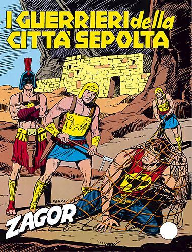 I guerrieri della città sepolta (n.243/244) YvNXkdJcdkuOTpeh4WaEJKR4ZxF2vP1yLwt7+2IcaOPz--
