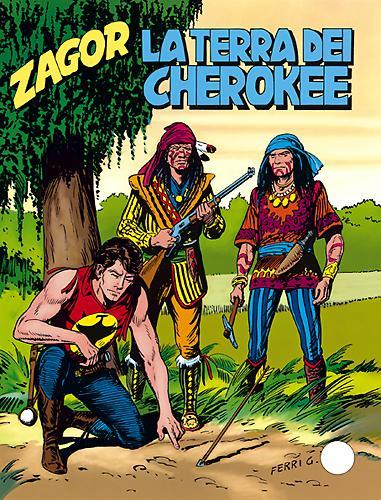 La terra dei Cherokee (n.372/373) SfLTSpQCXBQiXoyn1zZYUiic3Pd9b95LtUEizzCejny8uqsorBDpXyI1l--