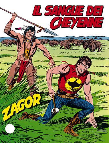 Il sangue dei Cheyenne (n.324/325) JPBP2PIC9TQEJjoPpVonar8UpLsK0f2BVn14MqQa4YK8HBpS1ofnrR616Jk3wl7Y--