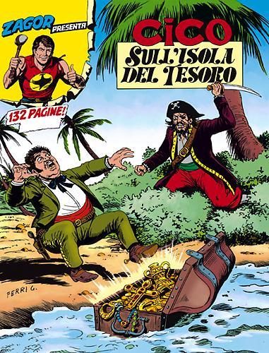 Cico sull'isola del tesoro (speciale Cico n.12) K8g+MyUuAxhSU--