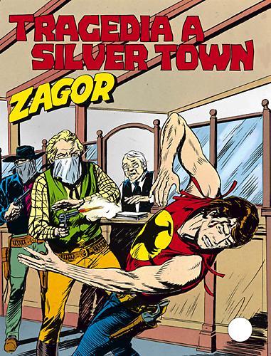 Tragedia a Silver Town (n.329/330) Lr948l64SXKGEV0x6RUKBPSr3rHO5--