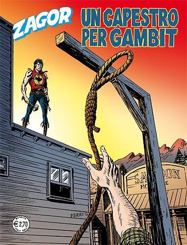 Un capestro per Gambit (n.528/529/530) Bvwy--